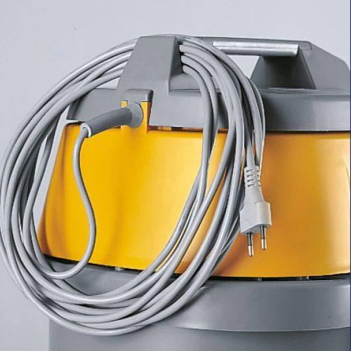 aspirador as-10-p-l-gancho-cable