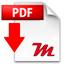 Descargar PDF ficha técnica