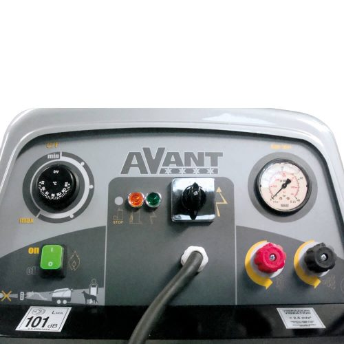 avant-cuadro-mandos