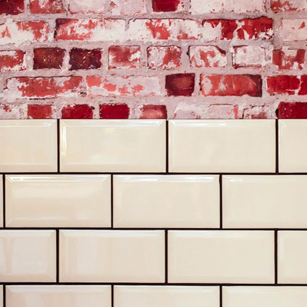 producto para limpieza de mármol y terrazo