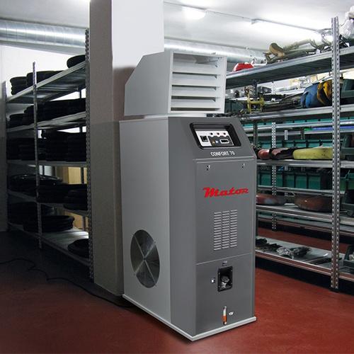 confort-generador-aire-caliente