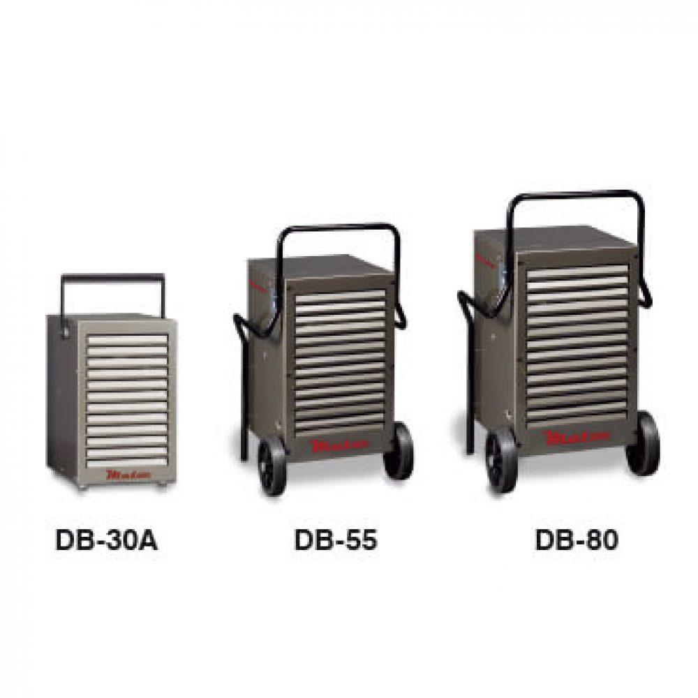 deshumidificador-de-aire-dryer-box-db