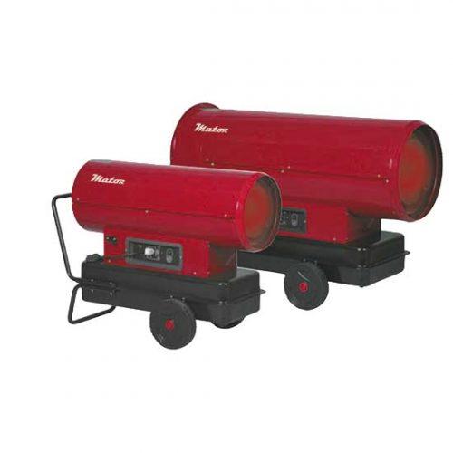 jetz-ge-principal generadores de aire caliente combustión directa
