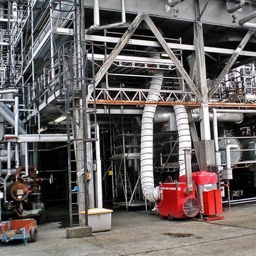 GENERADOR DE CALEFACCIÓN-jumbo-industrial