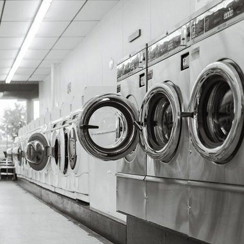 lavanderia-limpieza-mator
