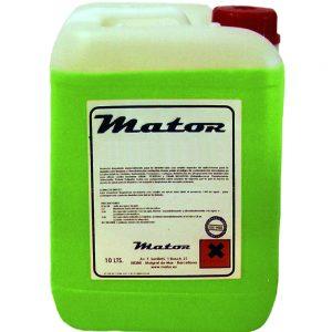 Limpiador de superficies | LIMPIAMATOR Amonical