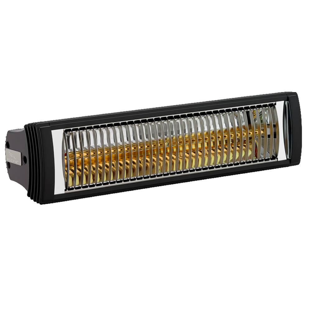 calefaccion lampara de cuarzo RIO IP