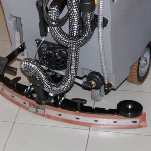 round-45-carro-secado