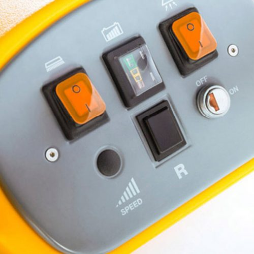 round-45-sd-panel-control
