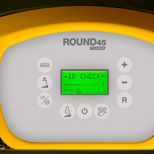 round-45d-contrasena