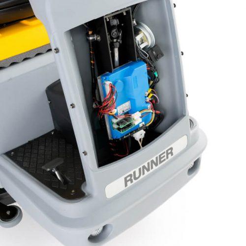 runner-r-150-fc-85-bc-tapa-proteccion-componentes