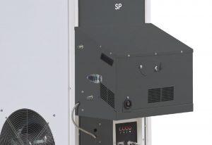 kit protección quemador