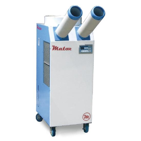 aire acondicionado spot-cooler-SC6200