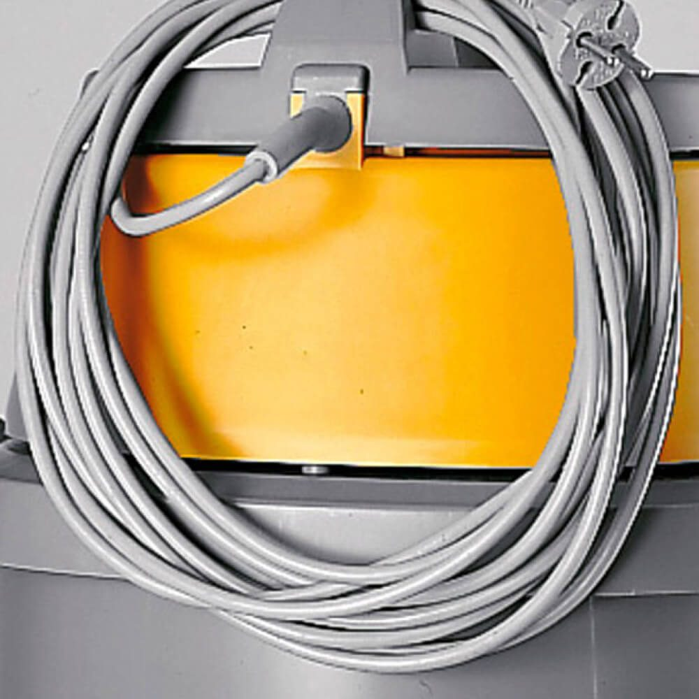 as-400-p-ik-gancho-cable