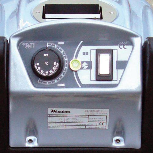 compact-150-tst-image1