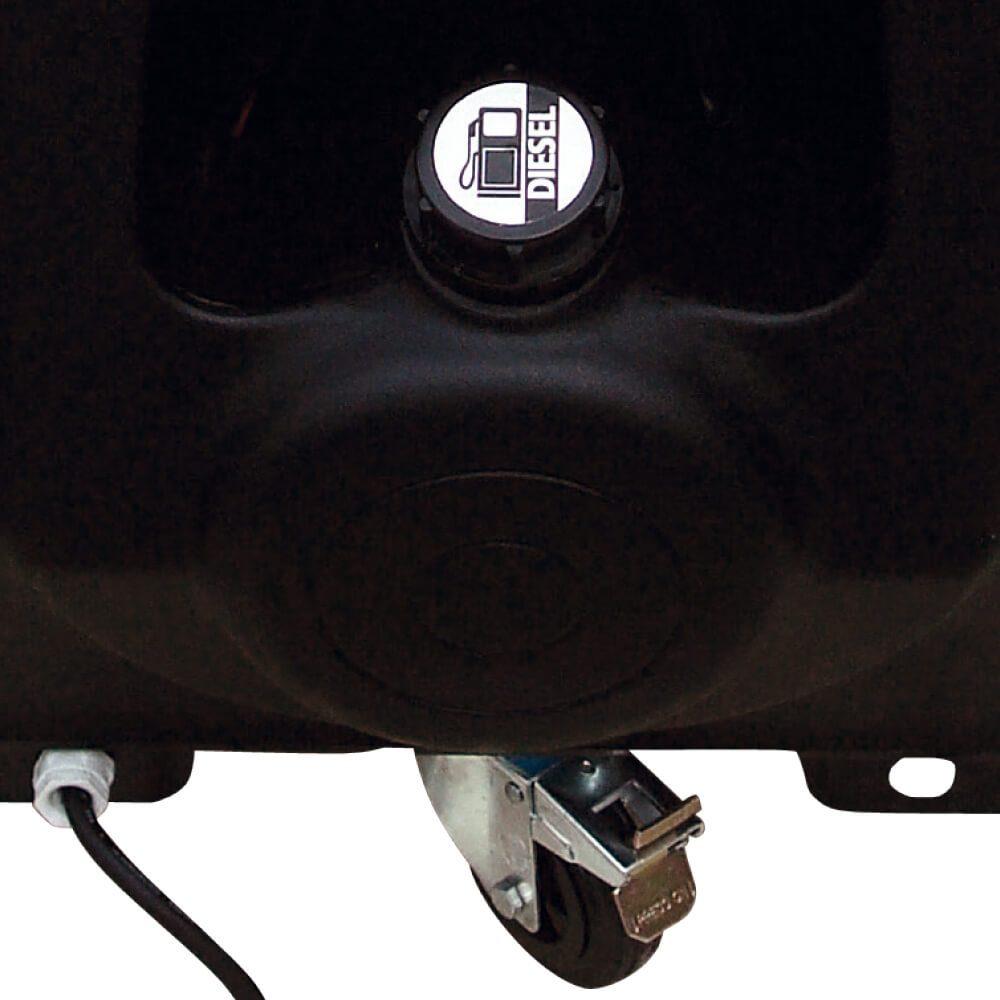 compact-150-tst-image2