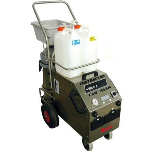 CONTRACTOR CAR WASH 9 bar, 3.3 kW, 4.8 L/h