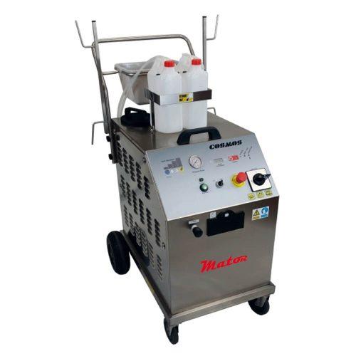 COSMOS 18/36 10 bar, 18/36 kW, 51,6 L/h
