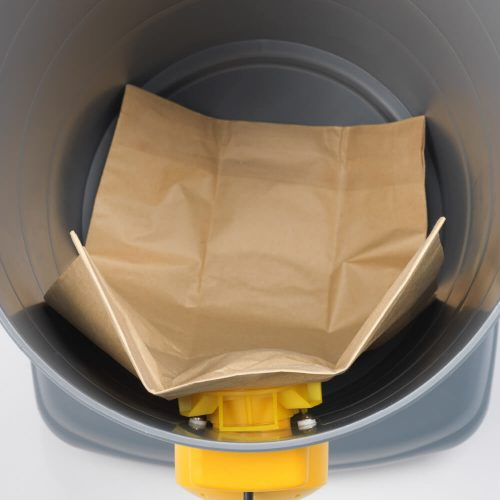 filtro-manga-papel