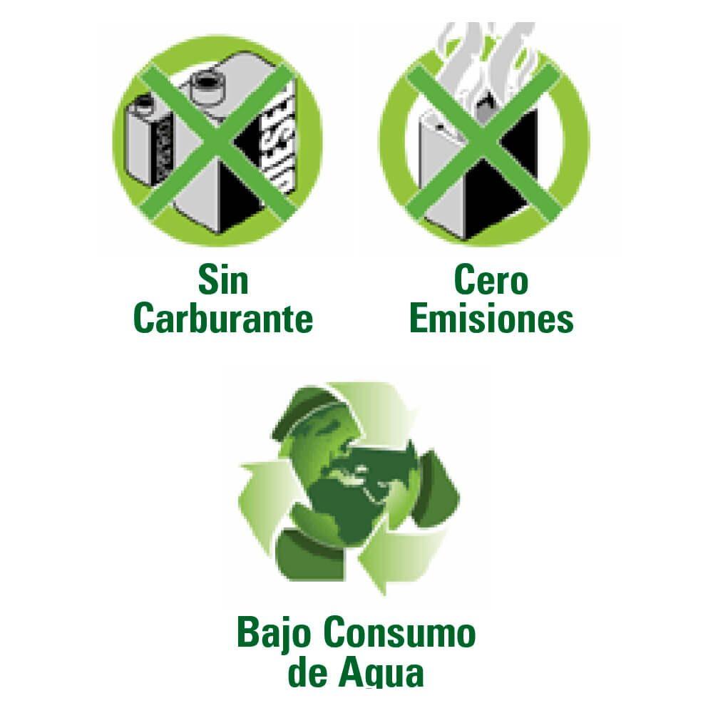 hotgreen-0emisiones-scarburante-bajoconsumoagua