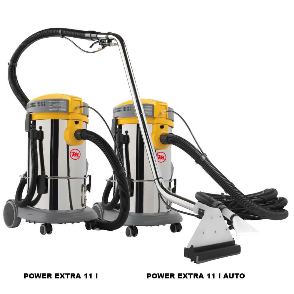 power-extra-11-auto-pral-2
