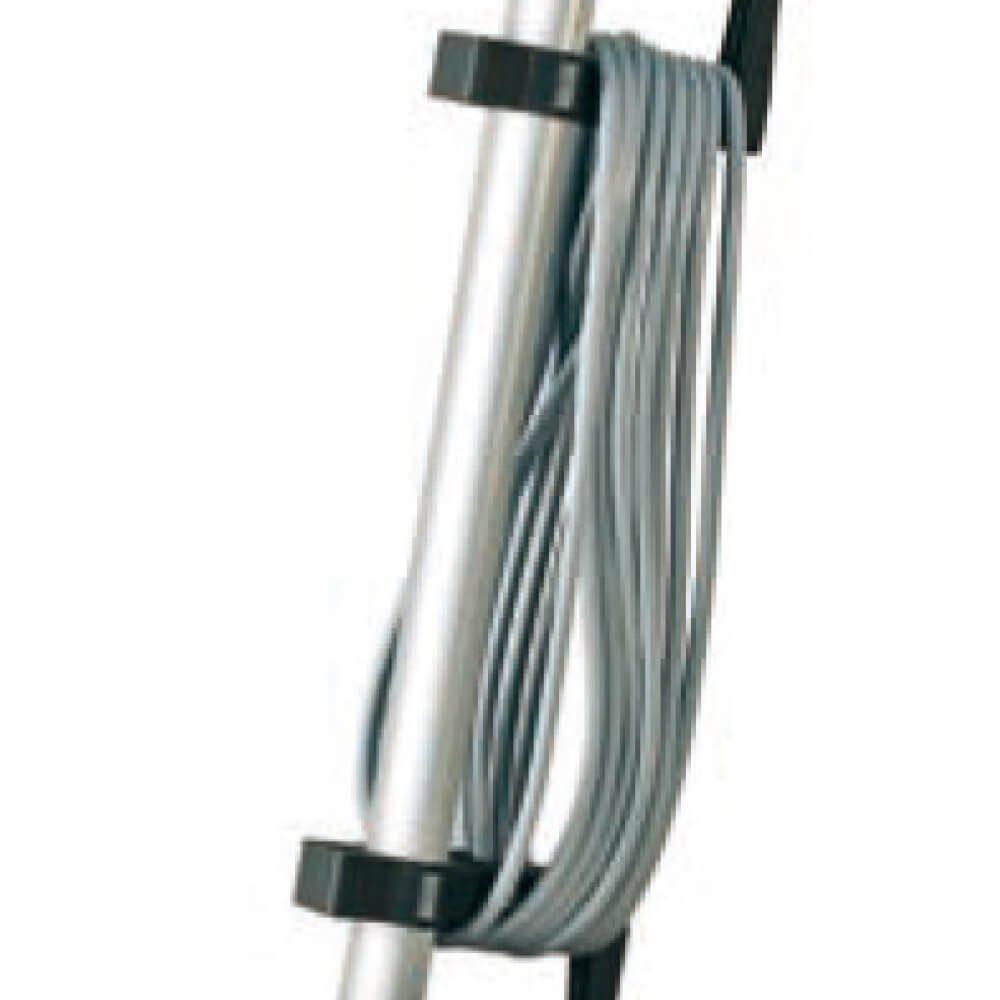 abrillantadora sb-143-h16-sistema-recogida-cable