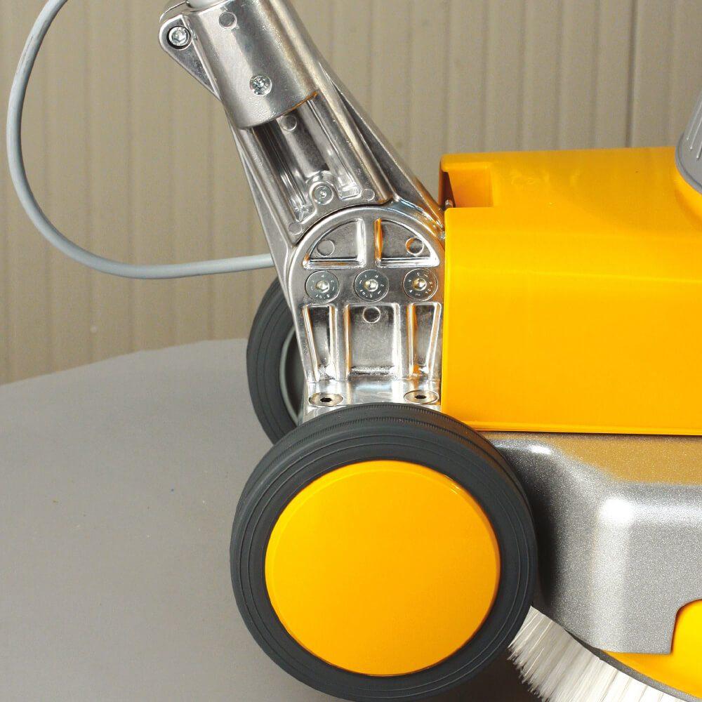 sb-143-articulacion-mango