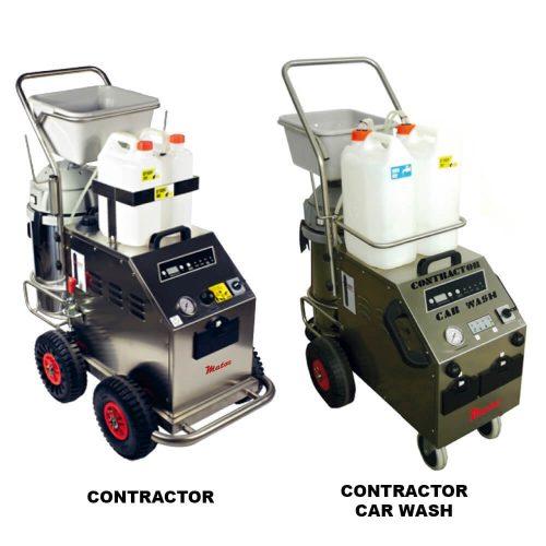 contractor-car-wash-pral-2