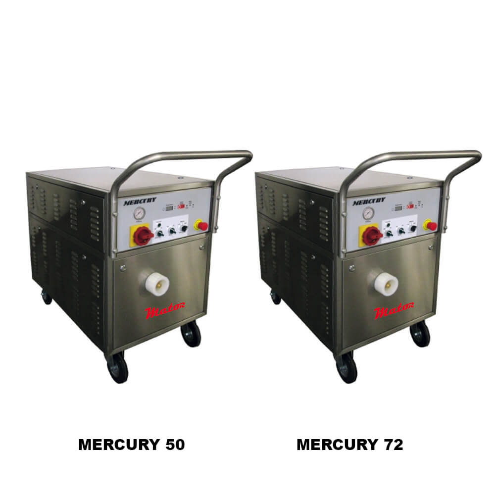 mercury50-72-pral