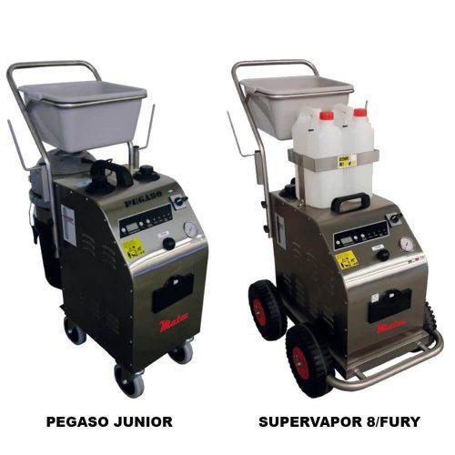 pegasojr-supervapor-8fury-pral