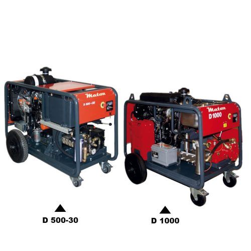 serie-d-500-30-1000-pral