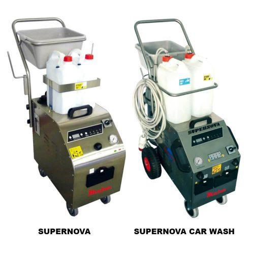 supernova-carwash-pral-2