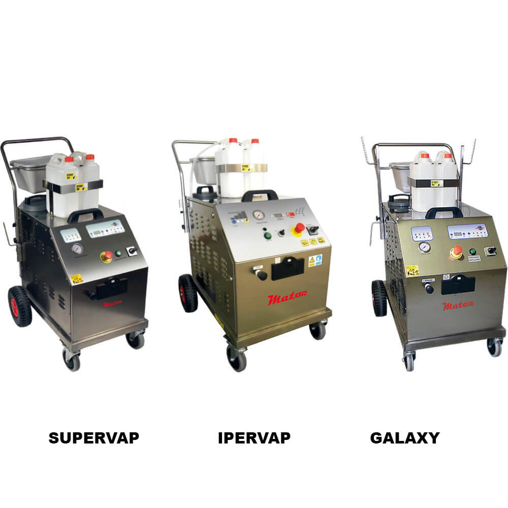 supervat-ipervap-galaxy-pral