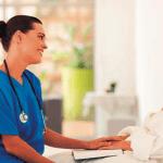 Covid-19: nuevos productos para la desinfección de geriátricos