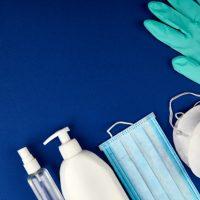 Los mejores métodos de desinfección para tu negocio u hogar tras el COVID-19