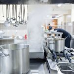 limpieza industrial cocinas