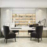 limpieza profesional oficinas