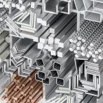 limpieza profesional de aluminio