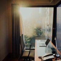 Beneficios de la ventilación natural: por qué es necesario
