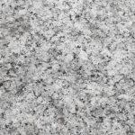 limpieza granito