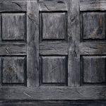 limpieza madera