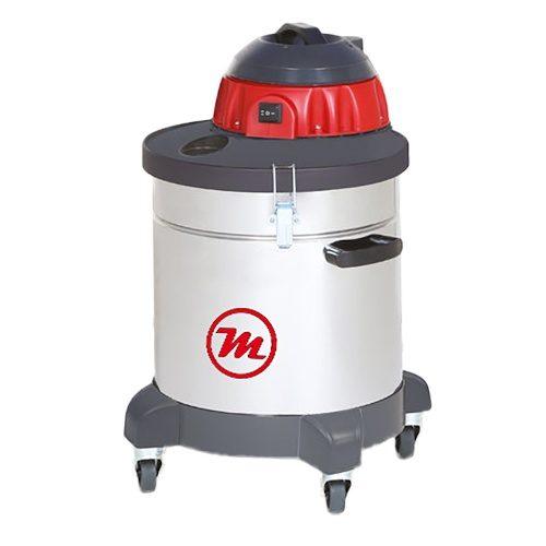 aspirador industrial maxim 40